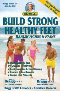 Build_Strong_Healthy_Feet