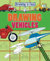 Drawing_Vehicles