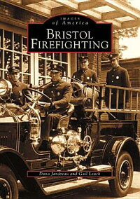 BristolFirefighting