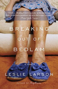 Breaking_Out_of_Bedlam