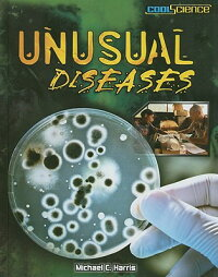 Unusual_Diseases