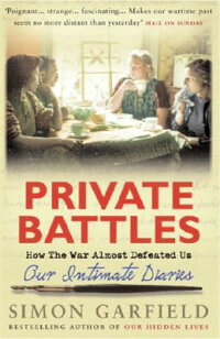 Private_Battles:_How_the_War_A