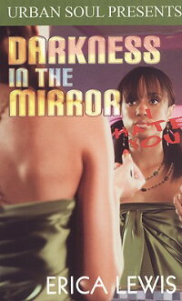 Darkness_in_the_Mirror