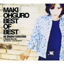 BEST OF BEST 〜All Singles Collection〜
