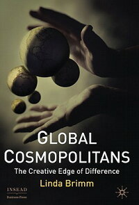 Global_Cosmopolitans:_The_Crea