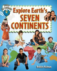 Explore_Earth's_Seven_Continen