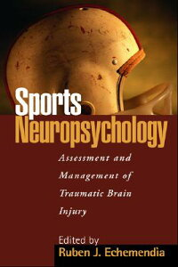 Sports_Neuropsychology:_Assess
