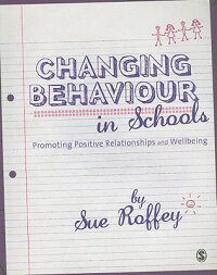 Changing_Behaviour_in_Schools: