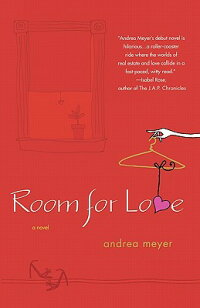 Room_for_Love