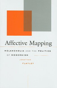 Affective_Mapping:_Melancholia
