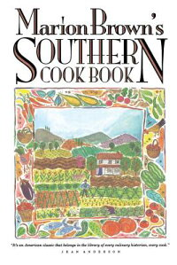 Marion_Brown's_Southern_Cook_B