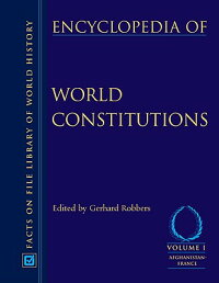Encyclopedia_of_World_Constitu