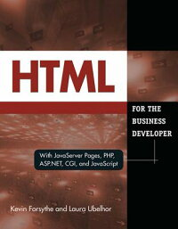 HTML_for_the_Business_Develope