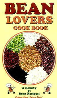Bean_Lovers_Cook_Book:_A_Bount