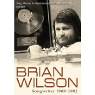 【輸入盤】Songwriter:1969-1982[BrianWilson]