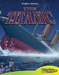 The_Titanic
