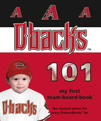 ArizonaDiamondbacks101