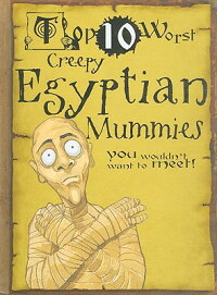 Creepy_Egyptian_Mummies