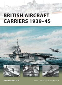 British_Aircraft_Carriers_1939
