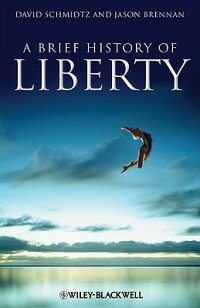 A_Brief_History_of_Liberty