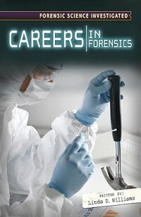 Careers_in_Forensic_Science