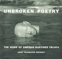 Unbroken_Poetry:_The_Work_of_E
