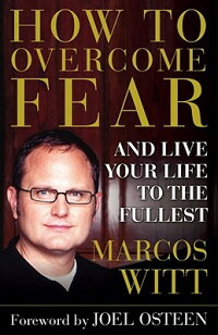 How_to_Overcome_Fear:_And_Live