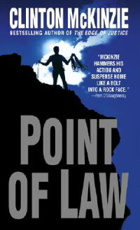 Point_of_Law