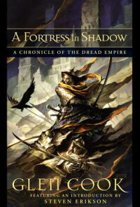 A_Fortress_in_Shadow:_A_Chroni