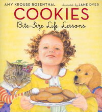 Cookies:_Bite-Size_Life_Lesson