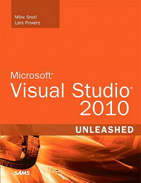 Microsoft_Visual_Studio_2010_U