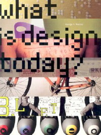 What_Is_Design_Today?
