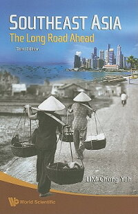 Southeast_Asia:_The_Long_Road