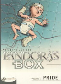 Pride:_Pandora's_Box_Vol._1