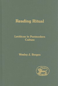 Reading_Ritual:_Leviticus_in_P