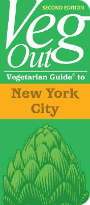 VegOut_Vegetarian_Guide_to_New