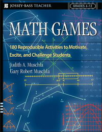 Math_Games:_180_Reproducible_A