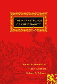 The_Marketplace_of_Christianit