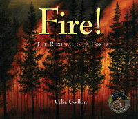 Fire!:_The_Renewal_of_a_Forest