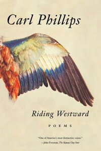 Riding_Westward:_Poems