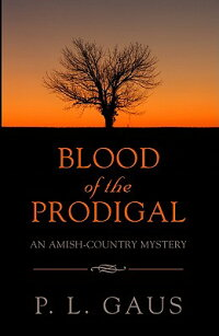 Blood_of_the_Prodigal