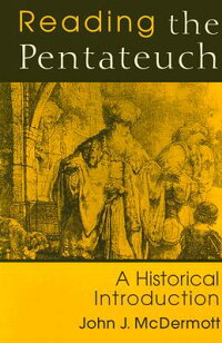 Reading_the_Pentateuch:_A_Hist