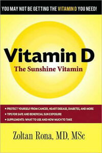 Vitamin_D:_The_Sunshine_Vitami