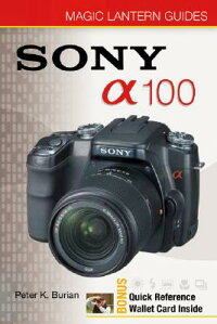 Sony_DSLR_A100_With_Quick_Ref