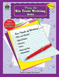 Using_the_Six-Trait_Writing_Mo
