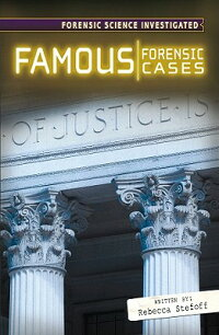 Famous_Forensic_Cases_Famous_F
