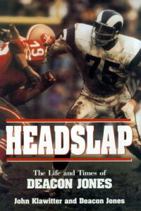 Headslap:_The_Life_and_Times_o