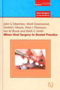 Minor_Oral_Surgery_in_Dental_P