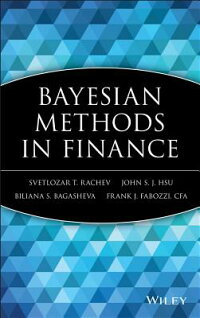 Bayesian_Methods_in_Finance