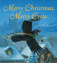 Merry_Christmas,_Merry_Crow